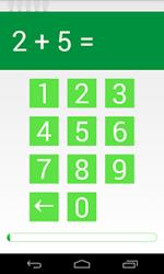 Rechen-App im Google Play Store kostenlos herunterladen