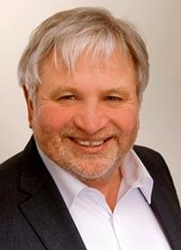 Dr. Fritz Jansen - AD(H)S Symposium - Bonner Lern- und Therapiezentrum