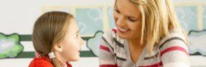 """Unser Motto """"Leben erfolgreich meistern"""" beschreibt unseren ganzheitlichen Ansatz. Wir beschäftigen uns mit jeder Form des Lernens, ob im Alltag zuhause, in Schule, Studium, Ausbildung oder Beruf. Wir unterstützen dabei sowohl Familien als auch Fachpersonal."""