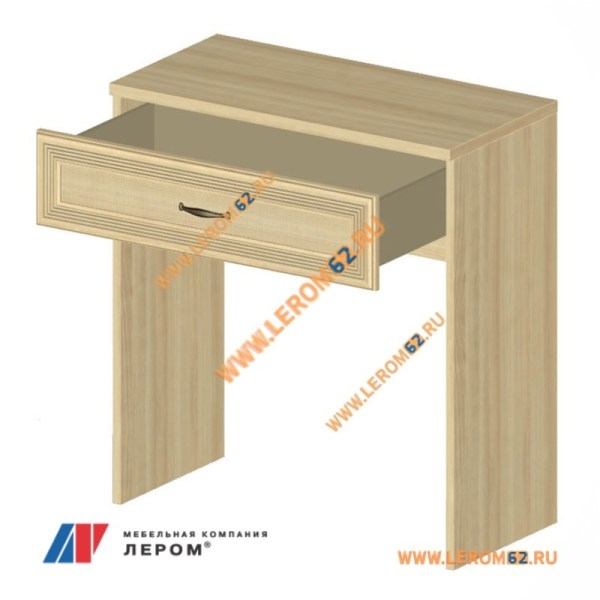 Стол СТ-1003