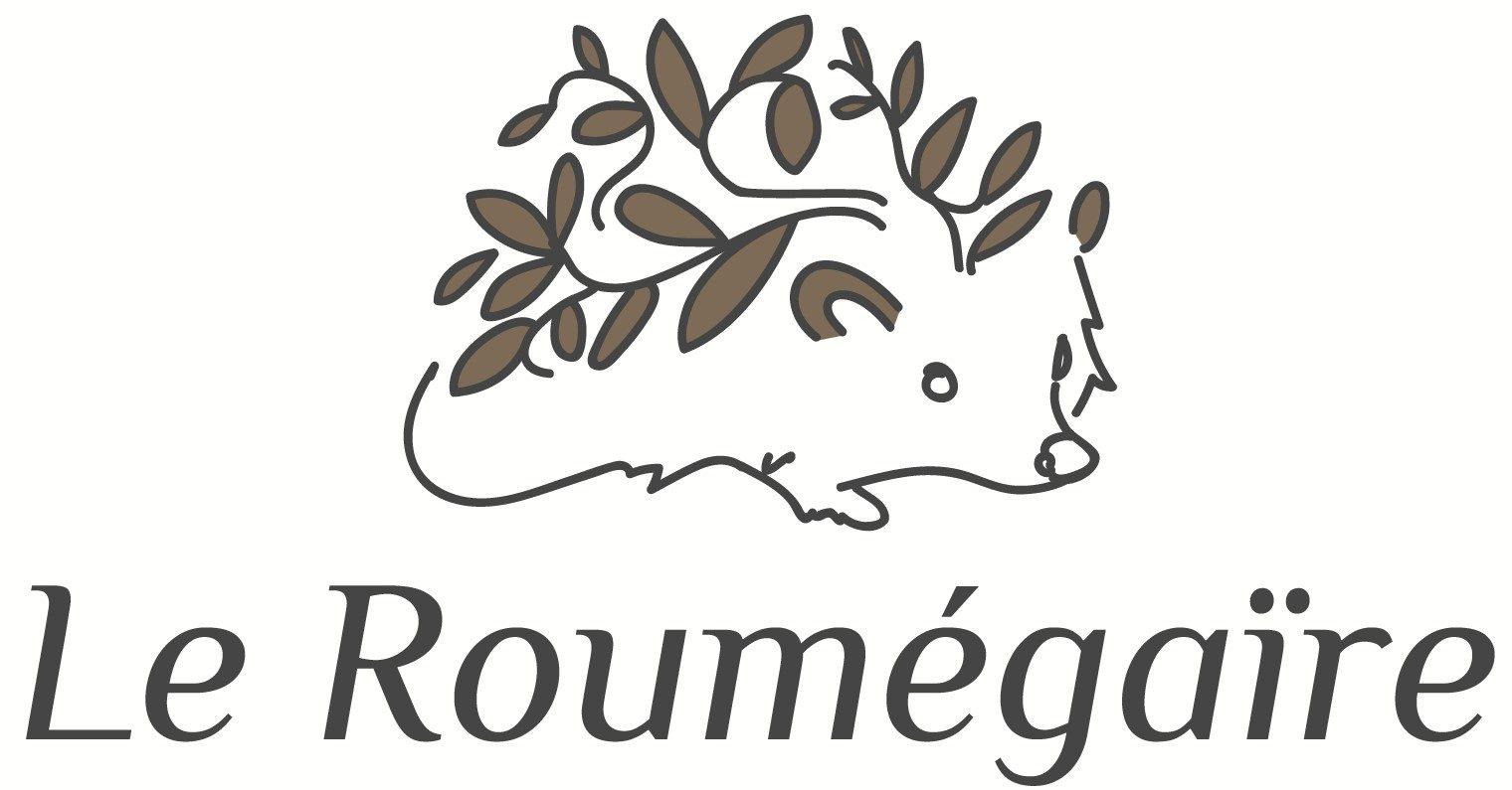 Le Roumégaïre – Huile d'Olive Vierge Extra de France