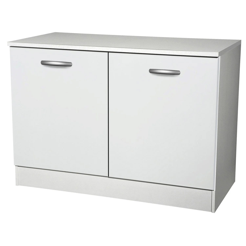 Ikea Meuble Bas Cuisine 10 Cm Avec Plan De Travail - Novocom.top