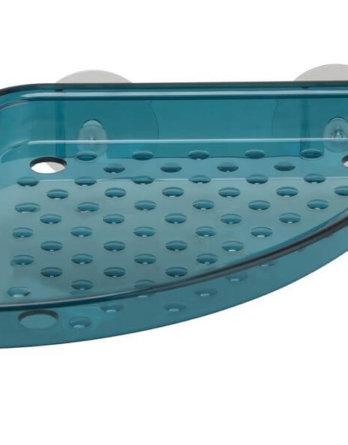 salle de bain leroy merlin maroc