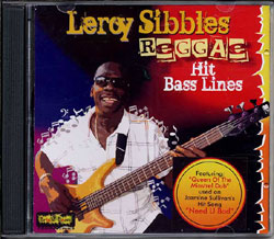 Leroy-Sibbles-Reggae-Hit-Bass-Lines