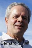 Bernard C.