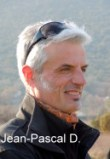 Jean-Pascal-D
