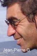 Jean-Pierre-G