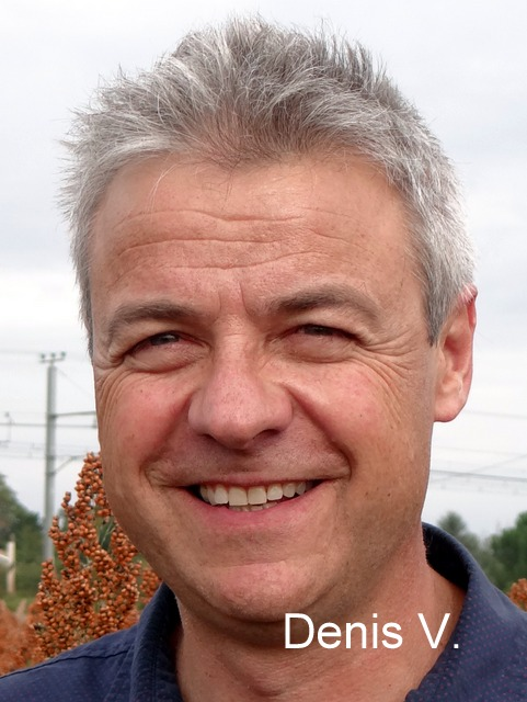 Denis Villenave-2