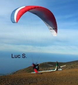 Luc S.
