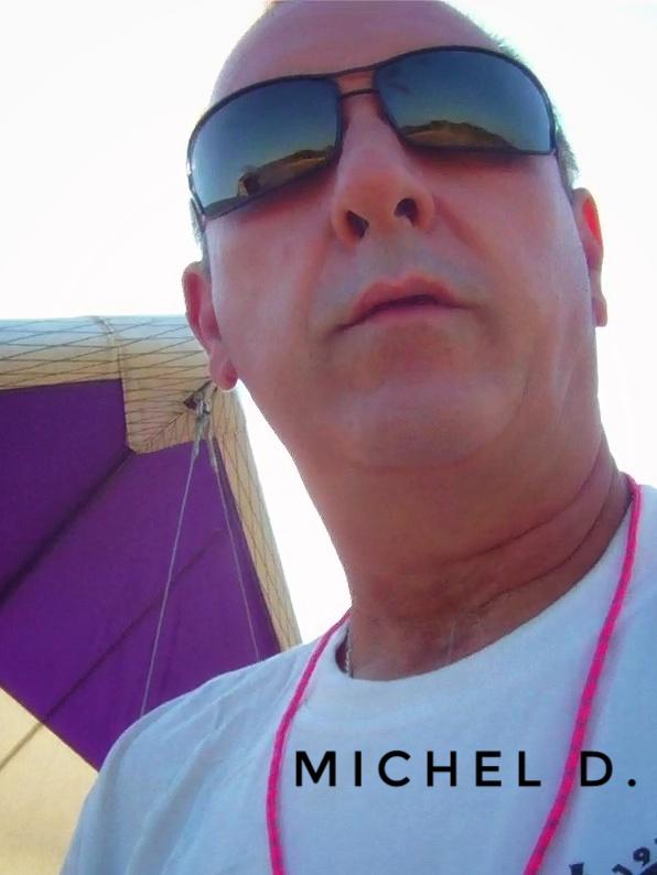 Michel Laminar-01-01