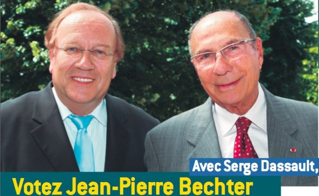 https://i2.wp.com/les-amis-de-serge-dassault.blogcitoyen.net/wp-content/blogs.dir/430/files/previews-med/photo%20SD%20JPB%20%C3%A9nd.jpg