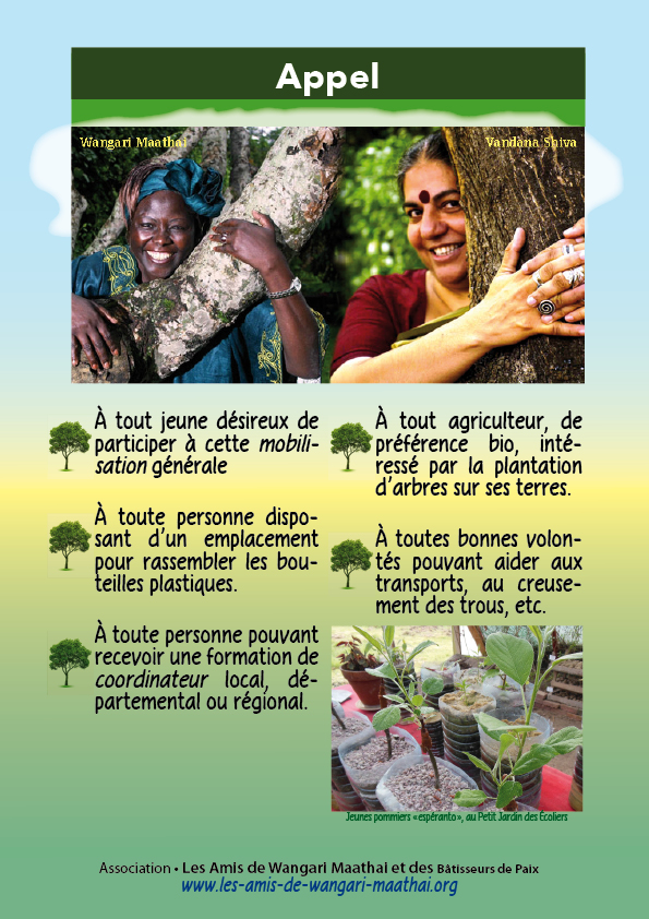 tract-reboisons-a4-verso-1
