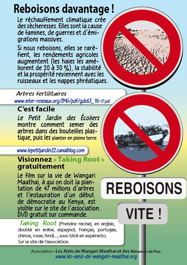 tract-reboisons-a4-verso