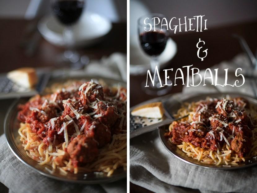 SpaghettiMeatballs3