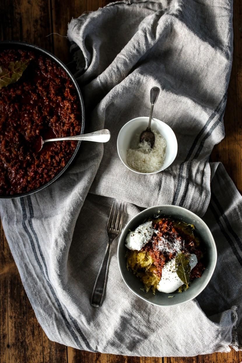 courge-spaghetti-bolognaise-2