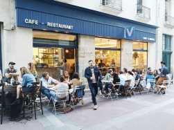 Vacarme Nantes