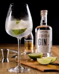 Gin 1924 - La Distilloire