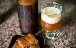 Kvass - Bière de pain