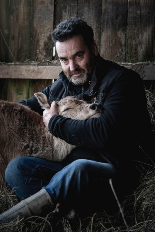 Vache Nantaise - Laurent Chalet - Photo Paul Stefanaggi.jpg