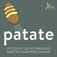 patate podcast