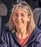 Marie Génoist
