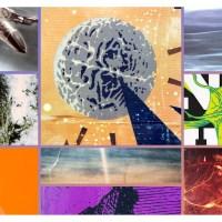 Les 10 meilleurs livres de science fiction
