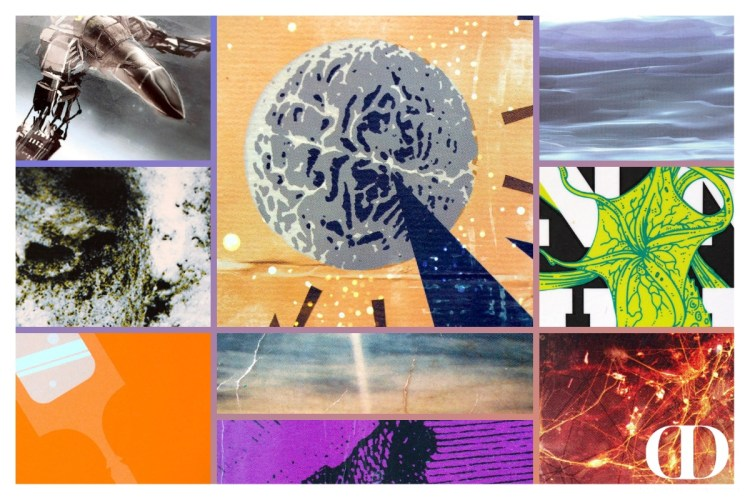 les dix meilleurs livres de science fiction, anthologie par les-carnets-dystopiques.fr