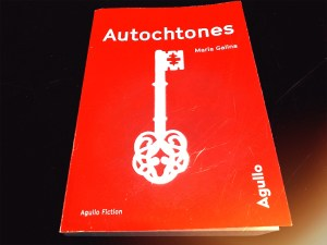 Autochtones - Maria Galina - science fiction - les-carnets-dystopiques.fr
