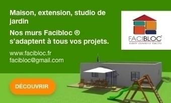Facibloc