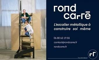 Rondcarré