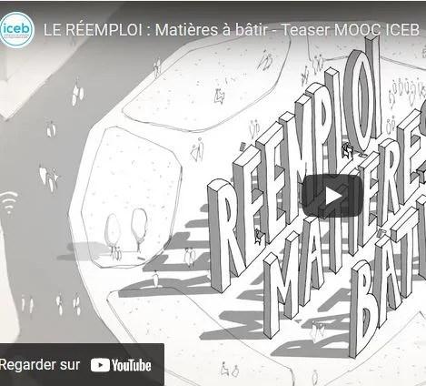 MOOC Réemploi