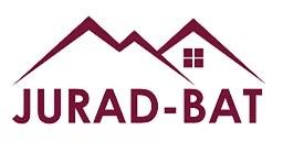logo_jurad-bat_r