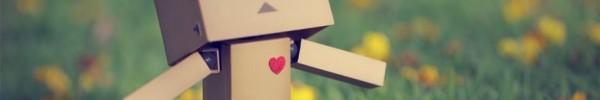 Amour-Box-photo de couverture journal facebook
