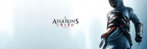 assassins-creed-logo-photo-de-couverture-journal-facebook