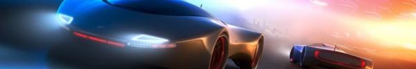 voiture_Futur-photo de couverture journal facebook
