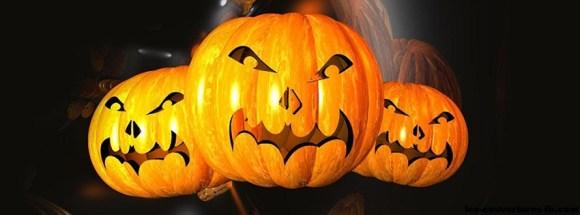 halloween-3-citrouilles-photo-de-couverture-journal-facebook