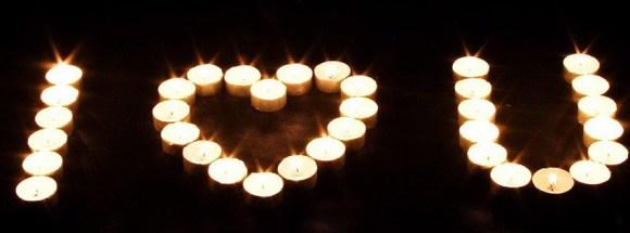 saint-valentin-chandelles-i-love-you-photo-de-couverture-journal-facebook