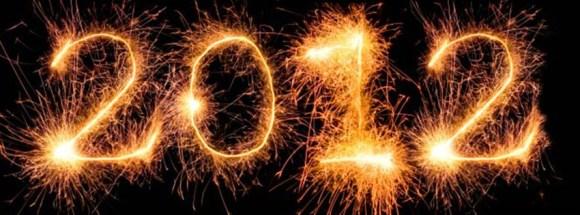 2012-photo de couverture journal facebook