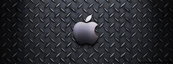 Apple industriel-Photo de couverture journal Facebook