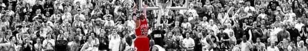 Jordan the best - Photo de couverture journal Facebook
