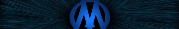 Olympique de Marseille - Photo de couverture journal Facebook