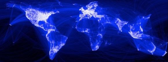 carte bleu - photos de couverture journal facebook