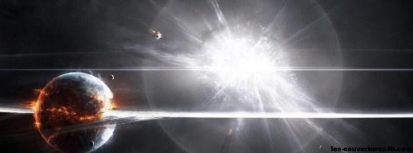 univers-photo de couverture journal facebook