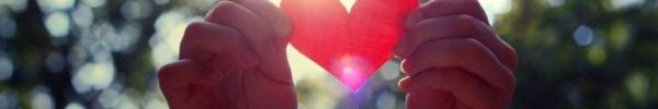 Ouvrez vos coeurs -Photo de couverture journal Facebook