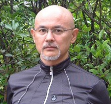 Haruka Takachiho