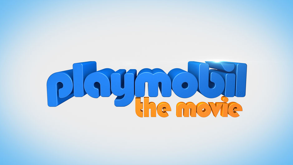 Playmobil the movie le film