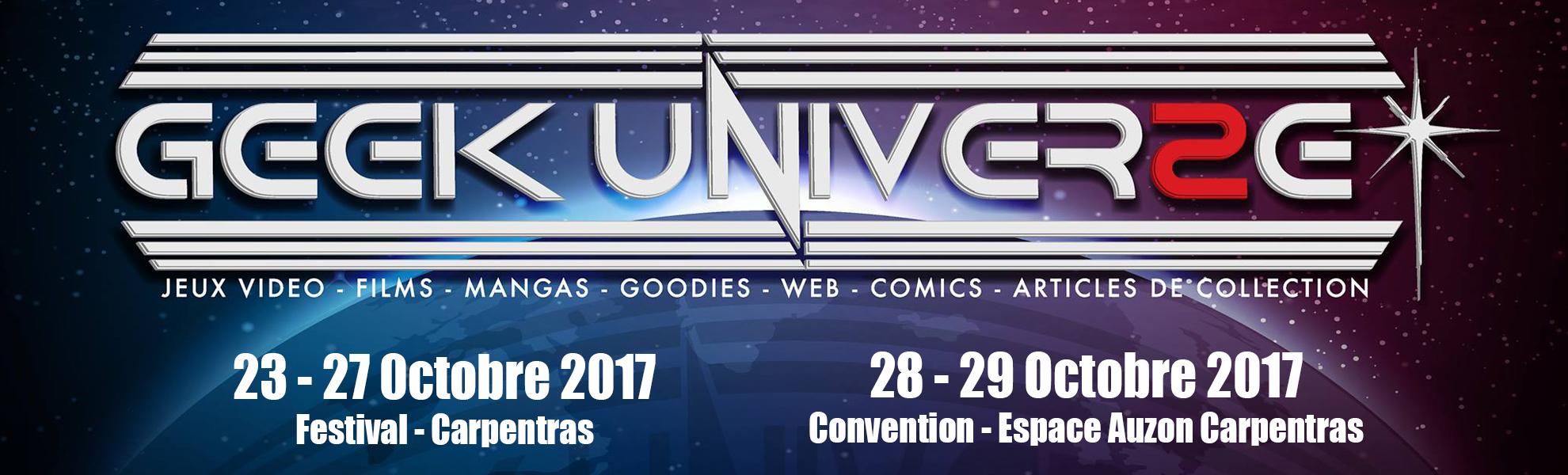 Banderole-Geek-Universe-2