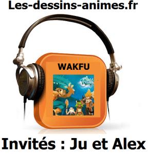 Wakfu image