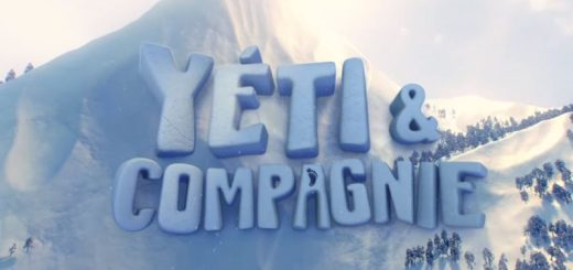 YetiEtCompagnie- visuel