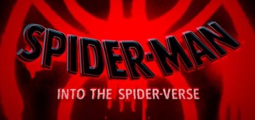 into_the_spiderverse[1] - Visuel